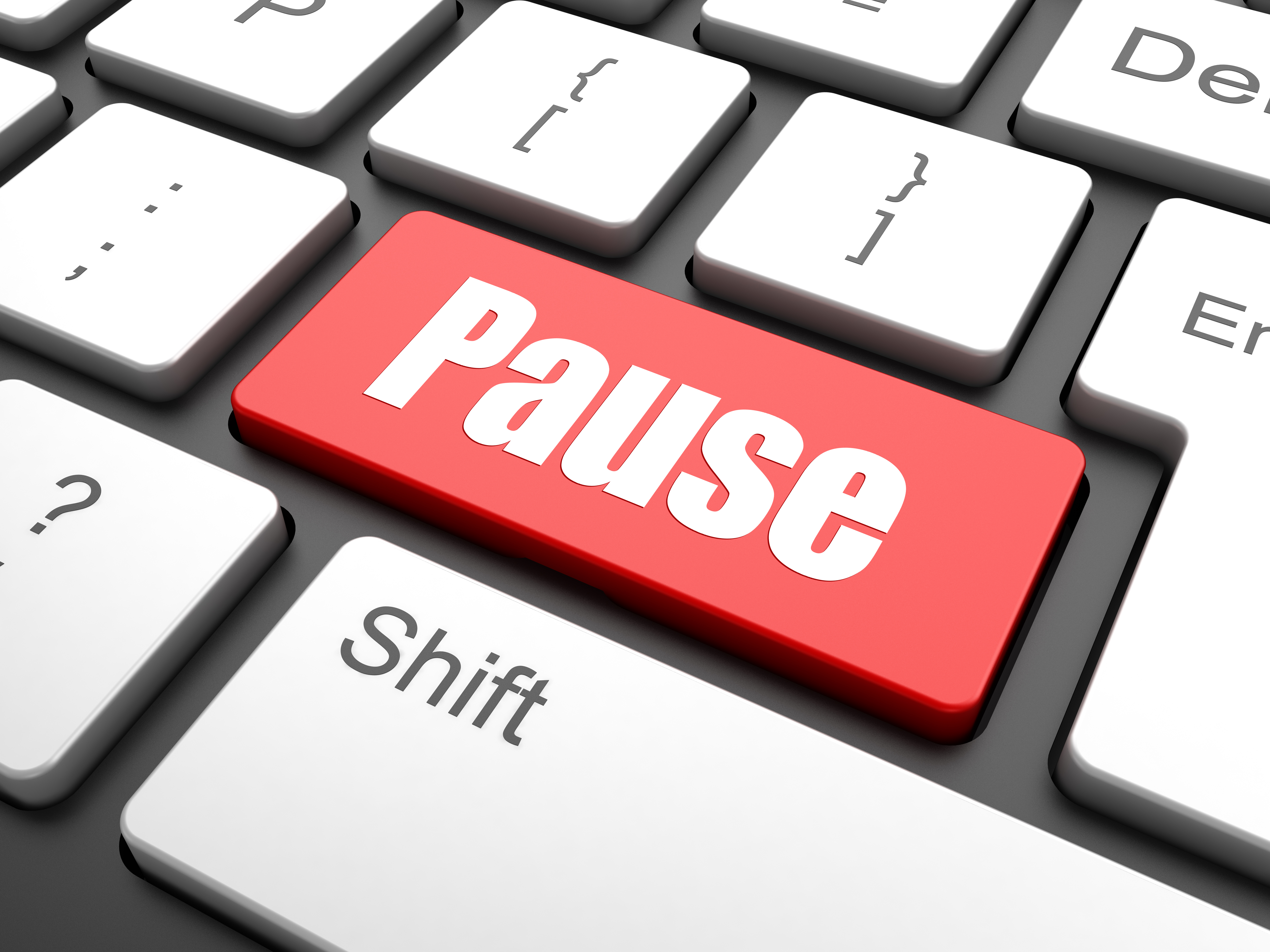 it s in the pause the space where emotional intelligence happens